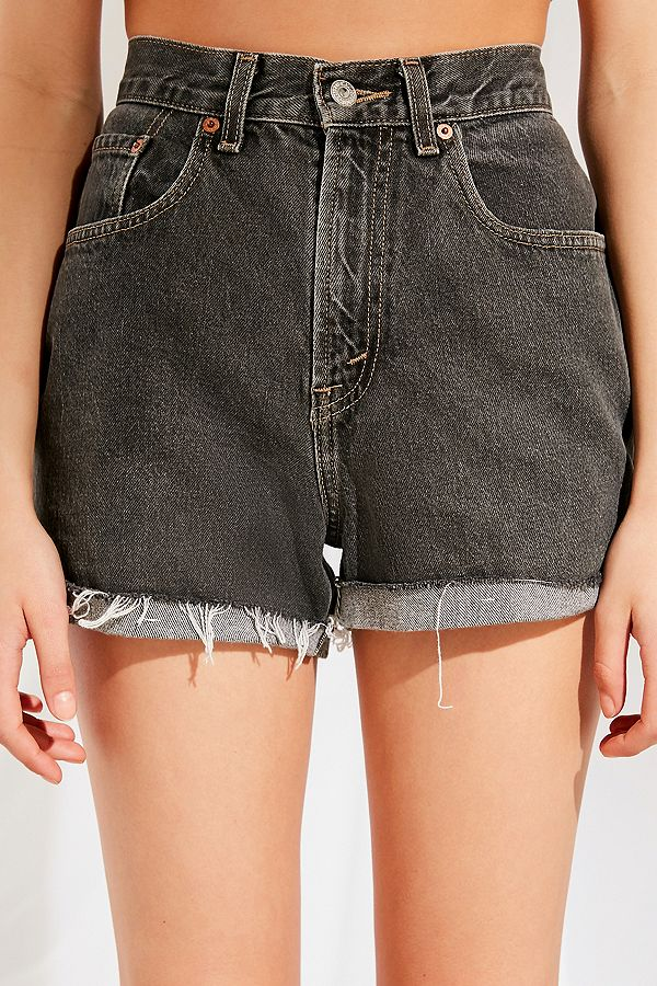 https://www.urbanoutfitters.com/en-ca/shop/urban-renewal-remade-cuffed-cutoff-denim-levis-short?category=SEARCHRESULTS&color=001