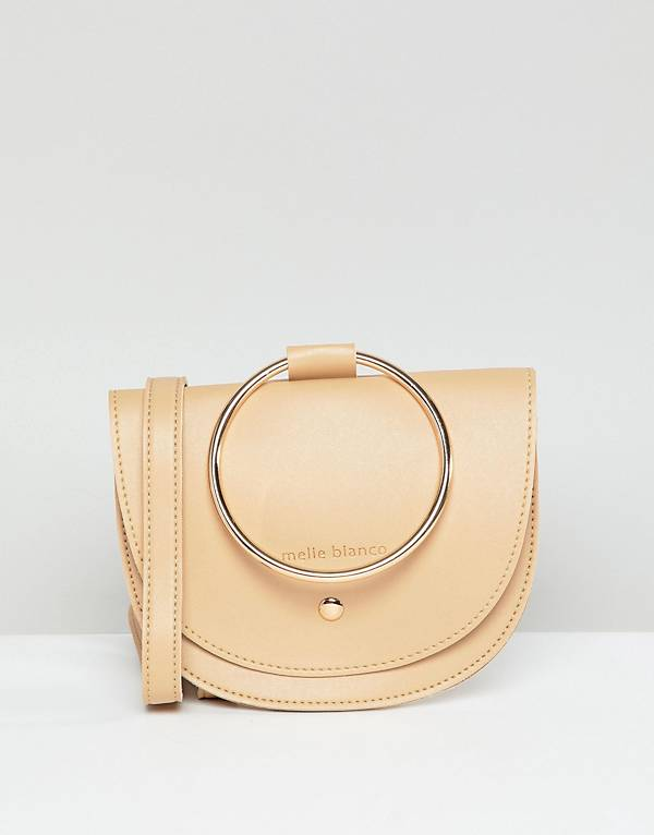 http://www.asos.com/melie-bianco/melie-bianco-vegan-hoop-cross-body-bag/prd/9524962?clr=tan&SearchQuery=tan%20bags&gridcolumn=3&gridrow=6&gridsize=4&pge=1&pgesize=72&totalstyles=50