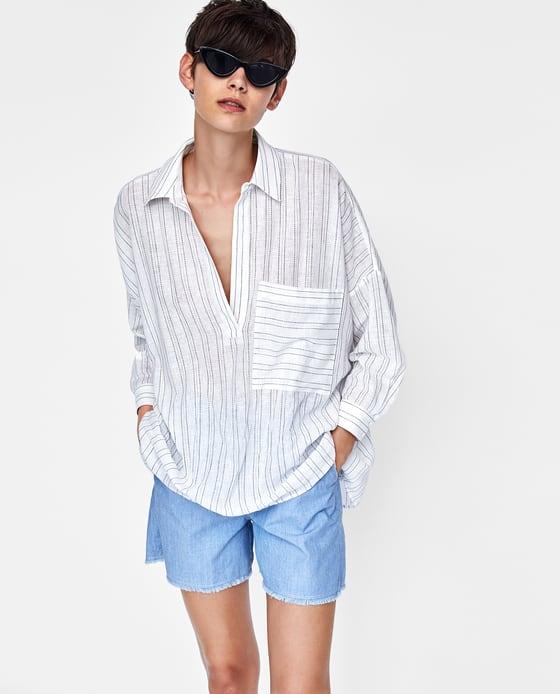 https://www.zara.com/ca/en/oversized-striped-shirt-p01971066.html?v1=6117534&v2=401033