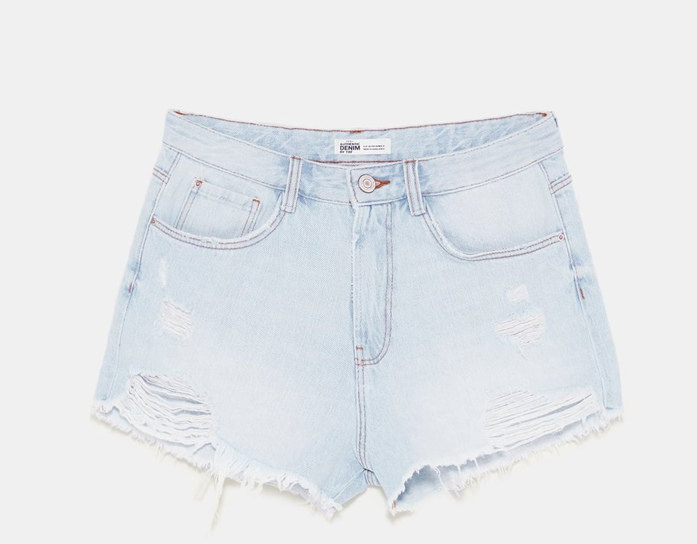 https://www.zara.com/ca/en/ripped-denim-hi-rise-shorts-p09123294.html?v1=6451318&v2=1058024
