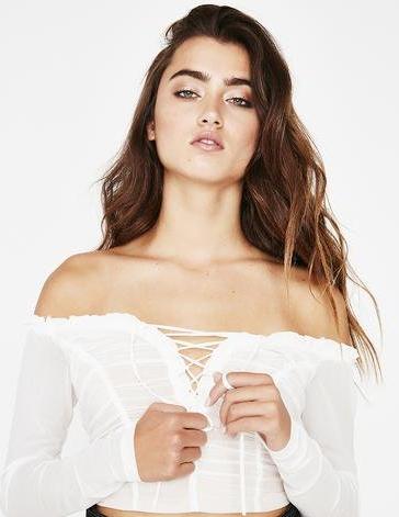 https://www.dollskill.com/off-shoulder-lace-up-mesh-top-white.html