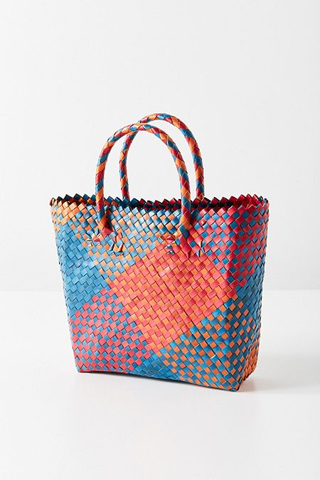 https://www.urbanoutfitters.com/shop/woven-small-basket-bag?category=SEARCHRESULTS&color=095