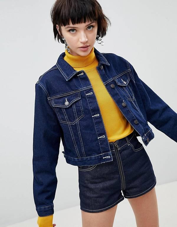 http://www.asos.com/new-look/new-look-rinse-denim-jacket/prd/9578252?clr=blue&SearchQuery=denim%20jacket&gridcolumn=4&gridrow=3&gridsize=4&pge=1&pgesize=72&totalstyles=680