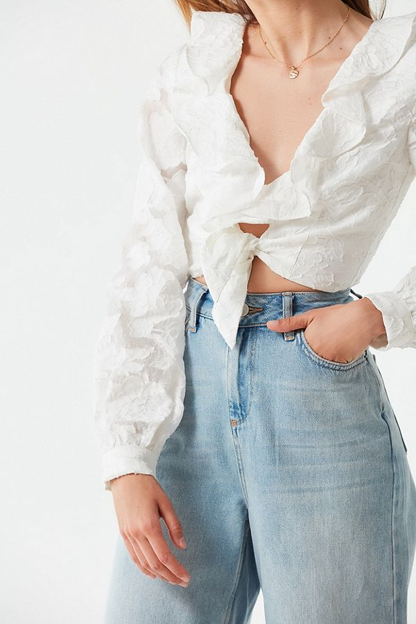 https://www.urbanoutfitters.com/shop/keepsake-radar-floral-tie-front-top?category=SEARCHRESULTS&color=011