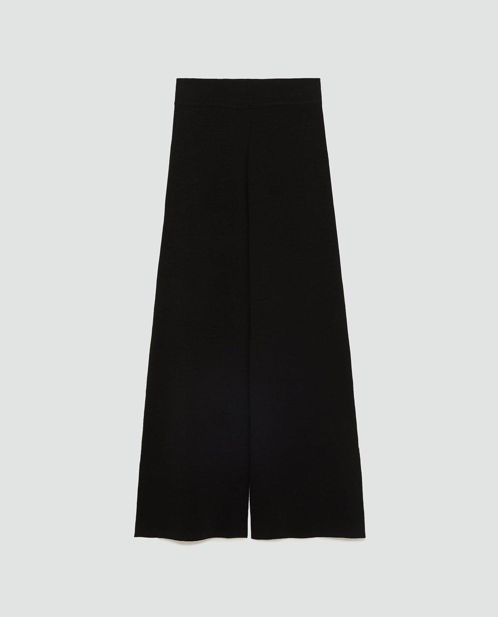 https://www.zara.com/ca/en/palazzo-pants-p06254012.html?v1=5744009&v2=719015