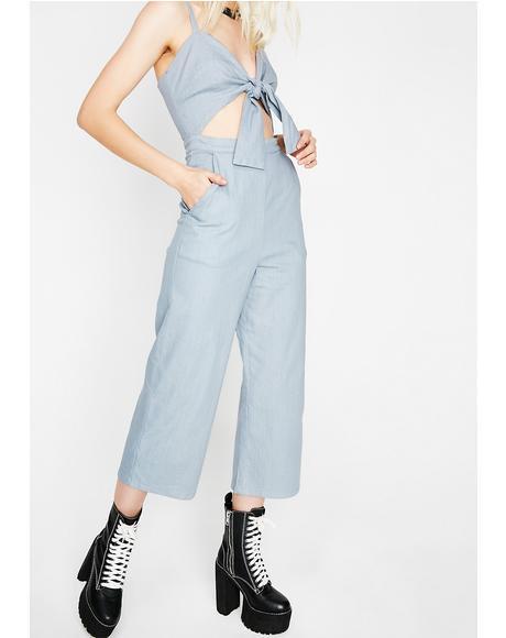 https://www.dollskill.com/tie-front-cut-out-jumpsuit-blue.html