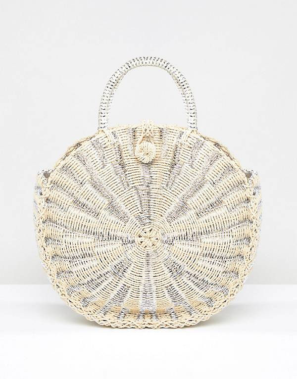 http://www.asos.com/vincent-pradier/vincent-pradier-structured-handle-straw-beach-bag/prd/9441422?clr=natural&SearchQuery=&cid=27394&gridcolumn=1&gridrow=7&gridsize=4&pge=1&pgesize=72&totalstyles=567