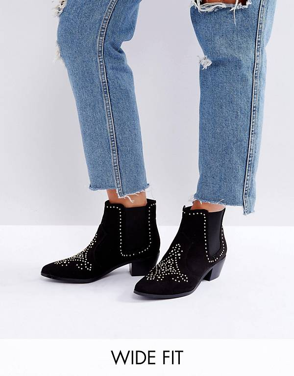 http://www.asos.com/new-look-wide-fit/new-look-wide-fit-studded-western-ankle-boot/prd/8867764?clr=black&SearchQuery=&cid=27416&gridcolumn=2&gridrow=11&gridsize=4&pge=2&pgesize=72&totalstyles=1951