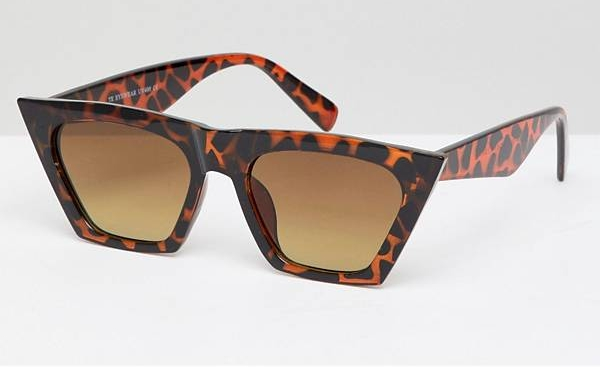 http://www.asos.com/7x/7x-2-pack-square-frame-sunglasses/prd/9337761?clr=blacktort&SearchQuery=&cid=27419&gridcolumn=1&gridrow=4&gridsize=4&pge=1&pgesize=72&totalstyles=104