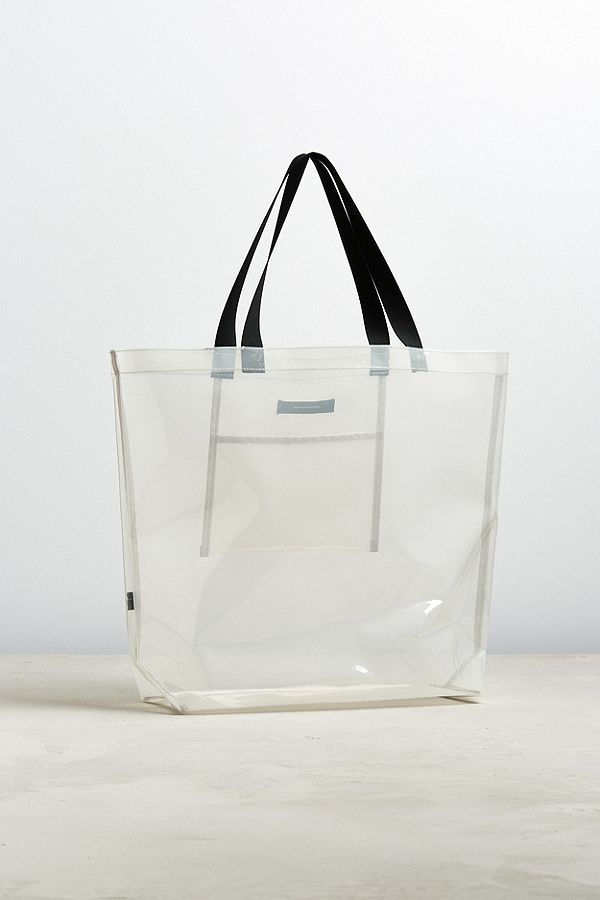 https://www.urbanoutfitters.com/shop/uo-clear-tote-bag?category=SEARCHRESULTS&color=100
