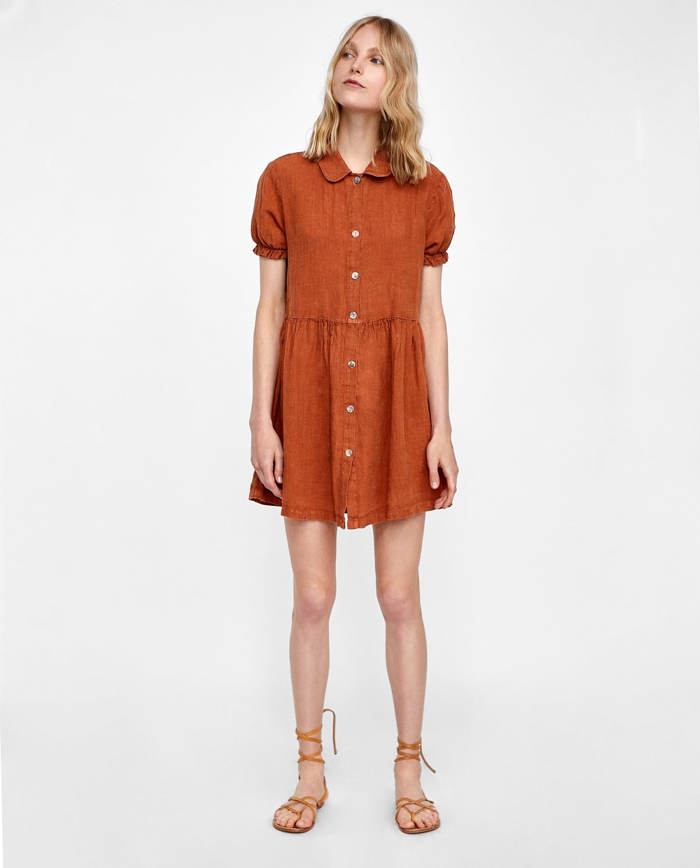 https://www.zara.com/ca/en/short-linen-dress-p05216057.html?v1=6225544&v2=968534
