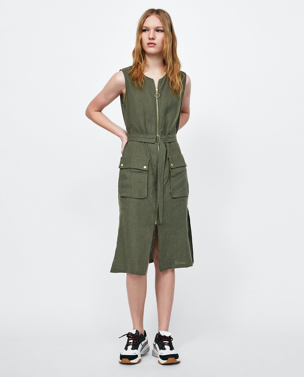 https://www.zara.com/ca/en/linen-zip-up-dress-p00387076.html?v1=6452139&v2=968534