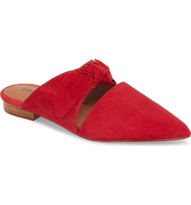 https://shop.nordstrom.com/s/jeffrey-campbell-charlin-bow-mule/4761154?origin=keywordsearch-personalizedsort&color=red%20suede