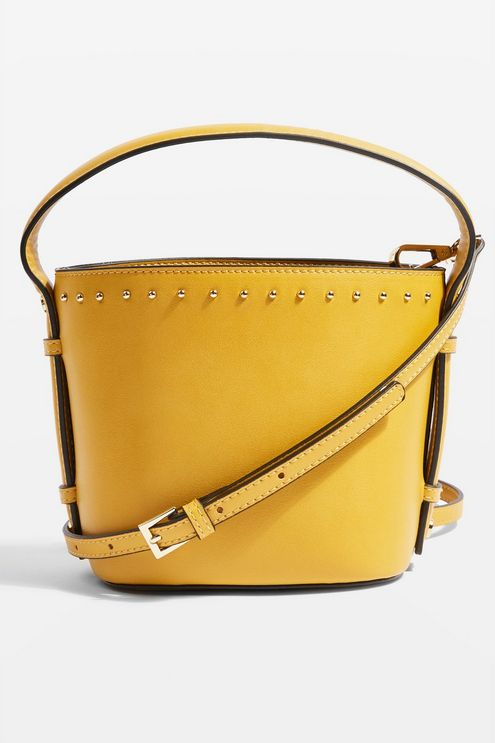 http://www.topshop.com/en/tsuk/product/yellow-small-bucket-bag-7633169?bi=0&ps=20&Ntt=yellow