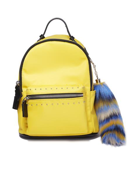 https://www.dollskill.com/satin-stud-backpack-yellow.html