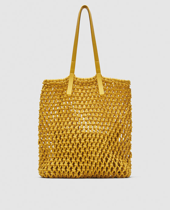 https://www.zara.com/ca/en/tote-bag-with-knotted-detail-p12426304.html?v1=6805523&v2=819022