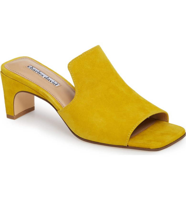 https://shop.nordstrom.com/s/charles-david-herald-slide-sandal-women/4818943?origin=keywordsearch-personalizedsort&color=bright%20yellow%20suede