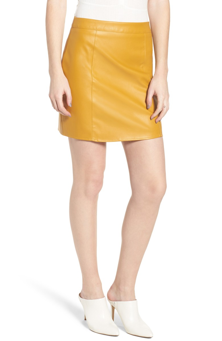 https://shop.nordstrom.com/s/bishop-young-faux-leather-miniskirt/4916692?origin=keywordsearch-personalizedsort&color=mustard