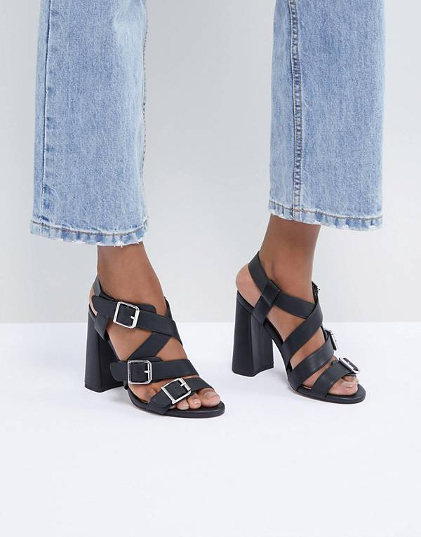 http://www.asos.com/asos/asos-design-hamilton-multi-strap-block-heeled-sandals/prd/9252056?clr=black&SearchQuery=heeld%20sandal&gridcolumn=2&gridrow=17&gridsize=4&pge=1&pgesize=72&totalstyles=834