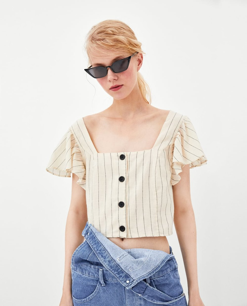 https://www.zara.com/ca/en/striped-top-p07521242.html?v1=6700532&v2=401028