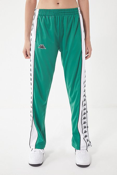 https://www.urbanoutfitters.com/shop/kappa-x-uo-armand-tear-away-track-pant?category=SEARCHRESULTS&color=030