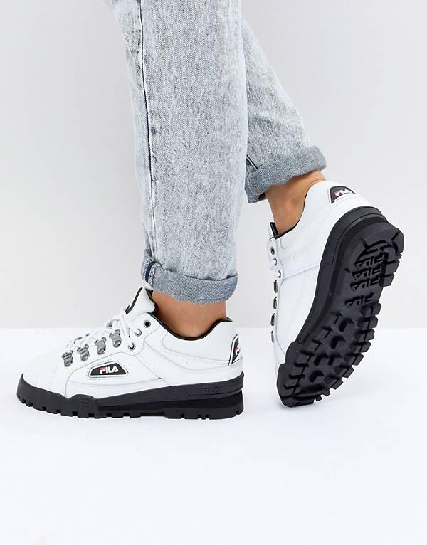 http://www.asos.com/fila/fila-trail-blazer-boots-in-white/prd/9369646?clr=white&SearchQuery=fila&gridcolumn=4&gridrow=1&gridsize=4&pge=1&pgesize=72&totalstyles=194
