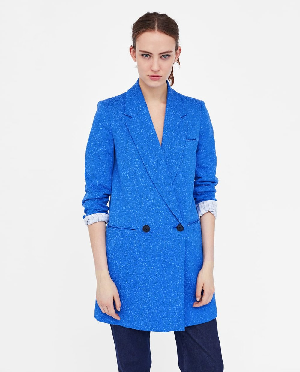 https://www.zara.com/ca/en/textured-weave-double-breasted-coat-p02851735.html?v1=6092192&v2=968852