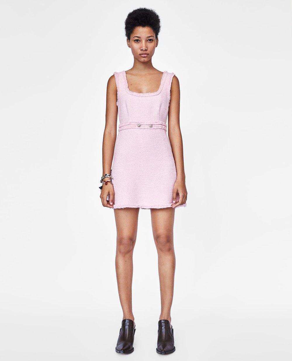 https://www.zara.com/ca/en/tweed-mini-dress-p02692795.html?v1=6034027&v2=969004