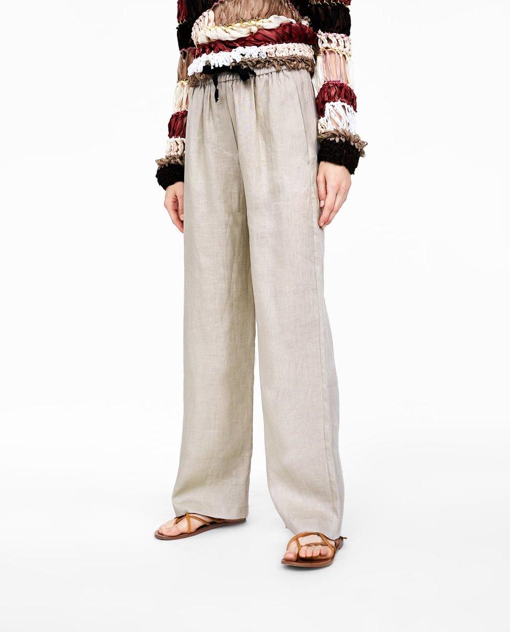 https://www.zara.com/ca/en/linen-pants-with-tie-belt-p07149081.html?v1=6008030&v2=968952