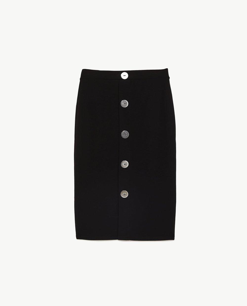 https://www.zara.com/ca/en/midi-buttoned-skirt-p01165005.html?v1=5853018&v2=968921