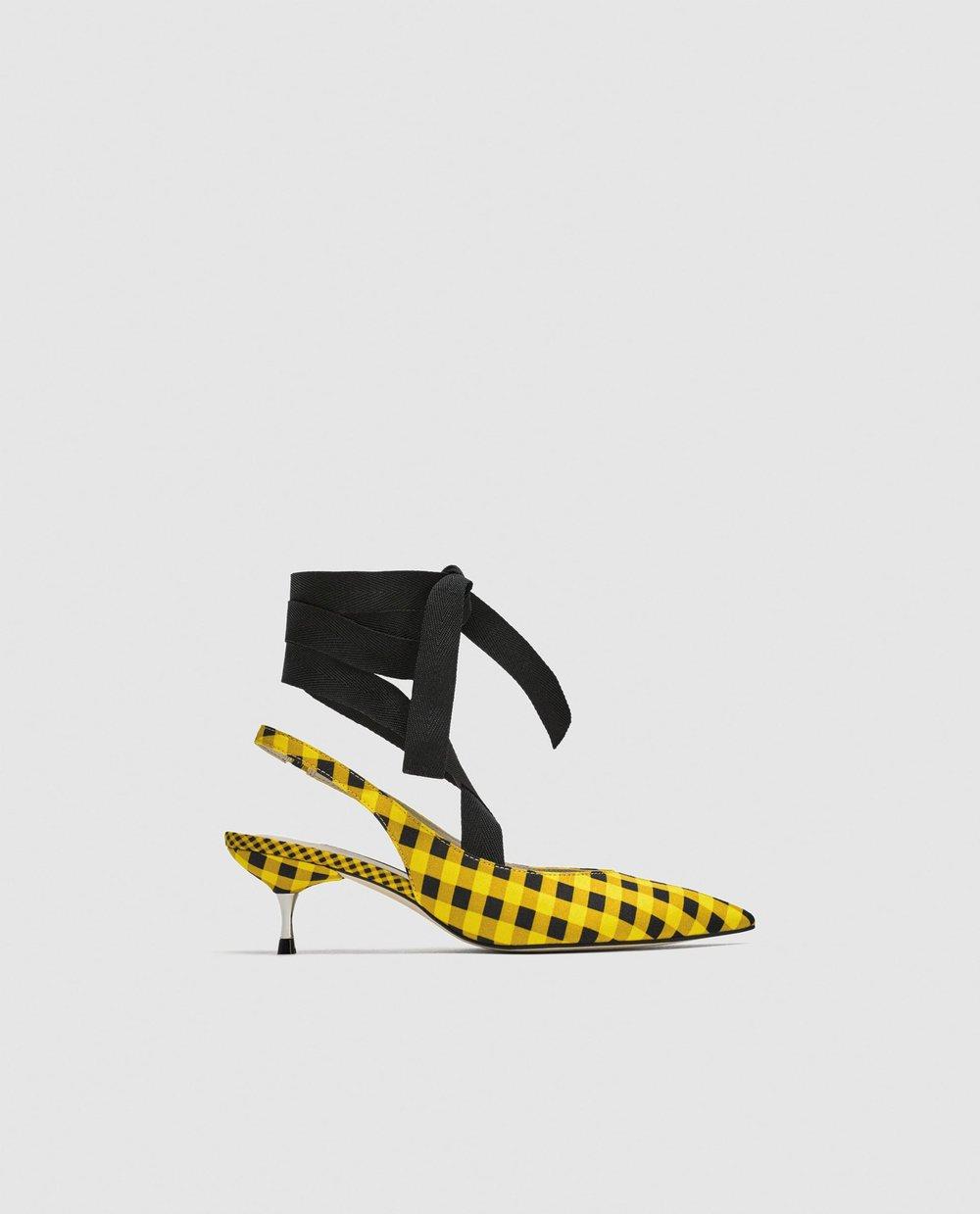 https://www.zara.com/ca/en/slingback-shoes-with-tie-bow-p12234301.html?v1=5326558&v2=969020