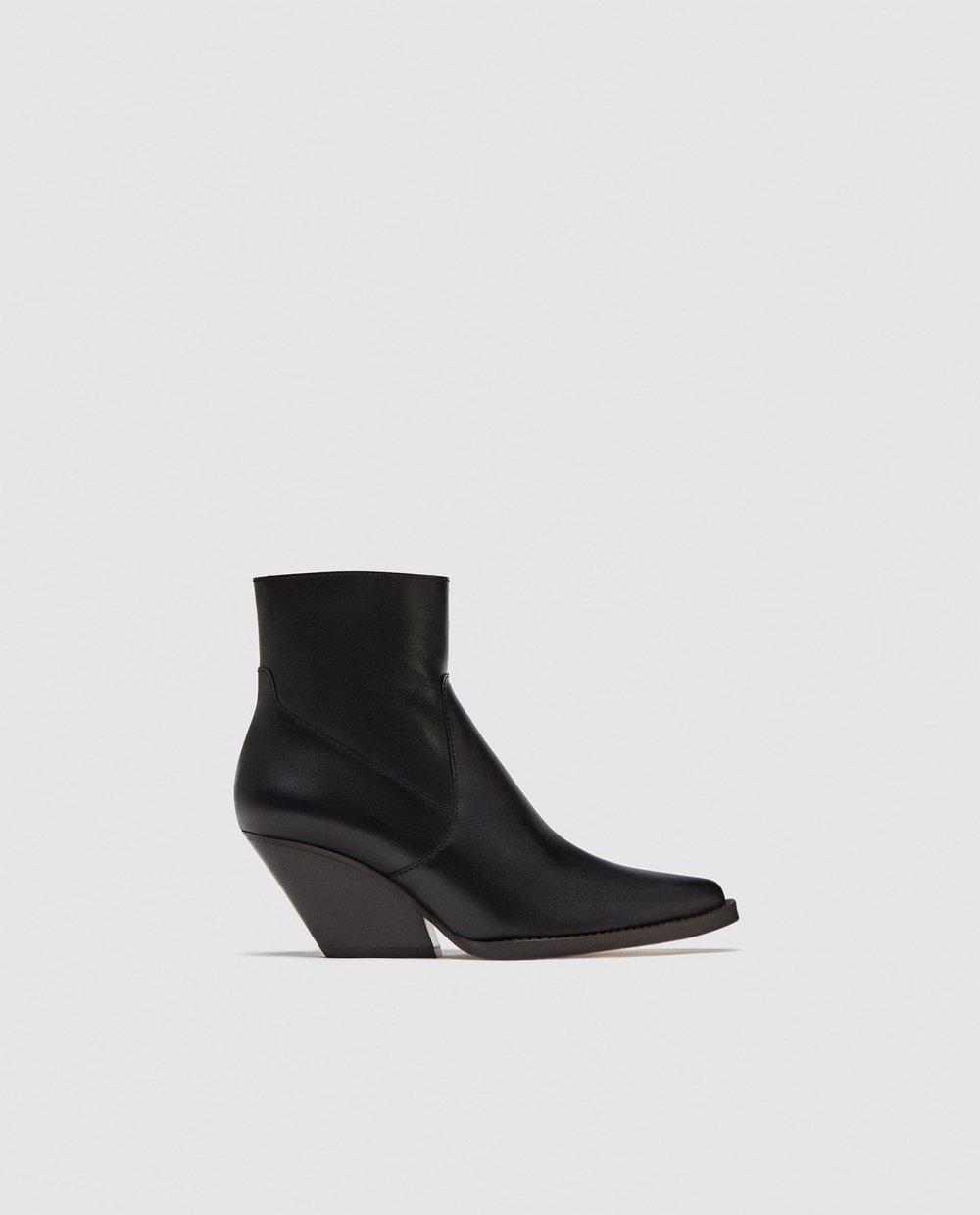 https://www.zara.com/ca/en/leather-cowboy-ankle-boots-p11123301.html?v1=6101661&v2=969020