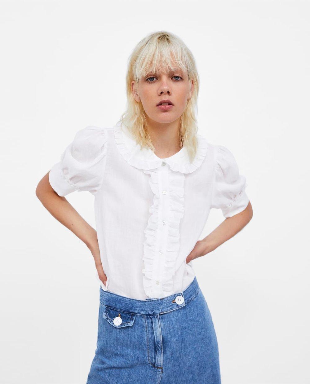 https://www.zara.com/ca/en/ruffled-blouse-p02905852.html?v1=6121584&v2=968893