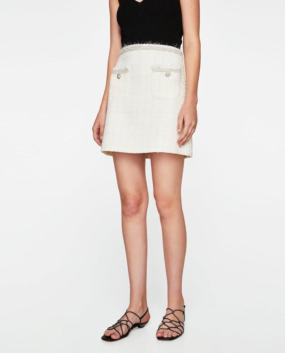 https://www.zara.com/ca/en/tweed-skirt-with-ribbon-detail-p02543801.html?v1=5931621&v2=968921