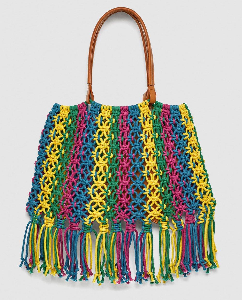 https://www.zara.com/ca/en/multicolored-braided-bucket-bag-p11070304.html?v1=5699507&v2=968875