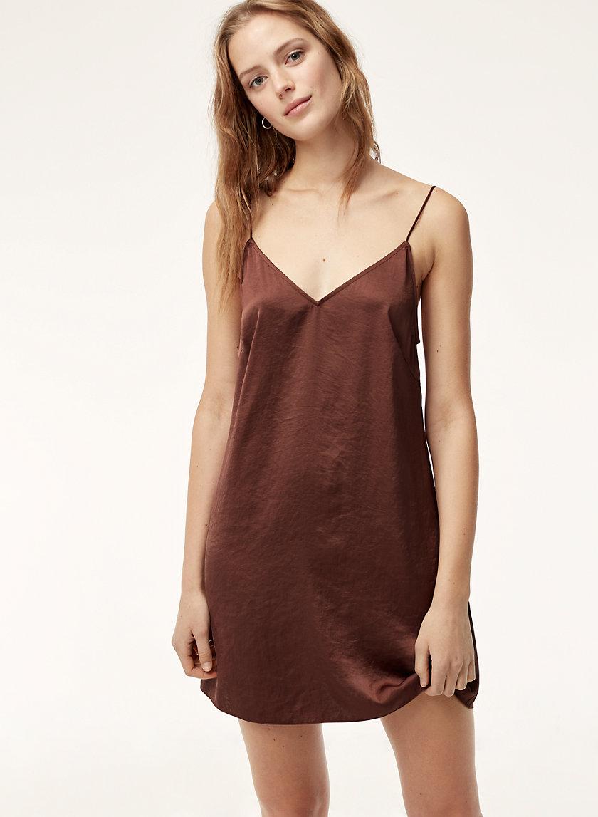 https://www.aritzia.com/en/product/vivienne-dress/62064.html?dwvar_62064_color=12904