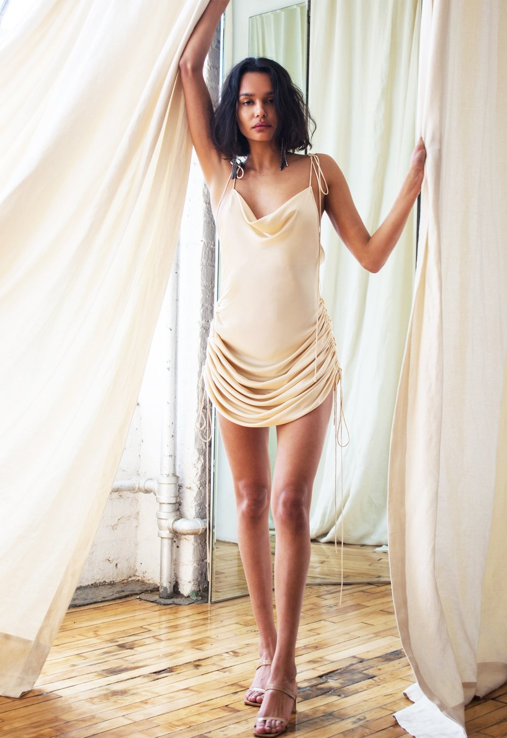 https://orseundiris.com/collections/shop/products/drawstring-dress-champagne