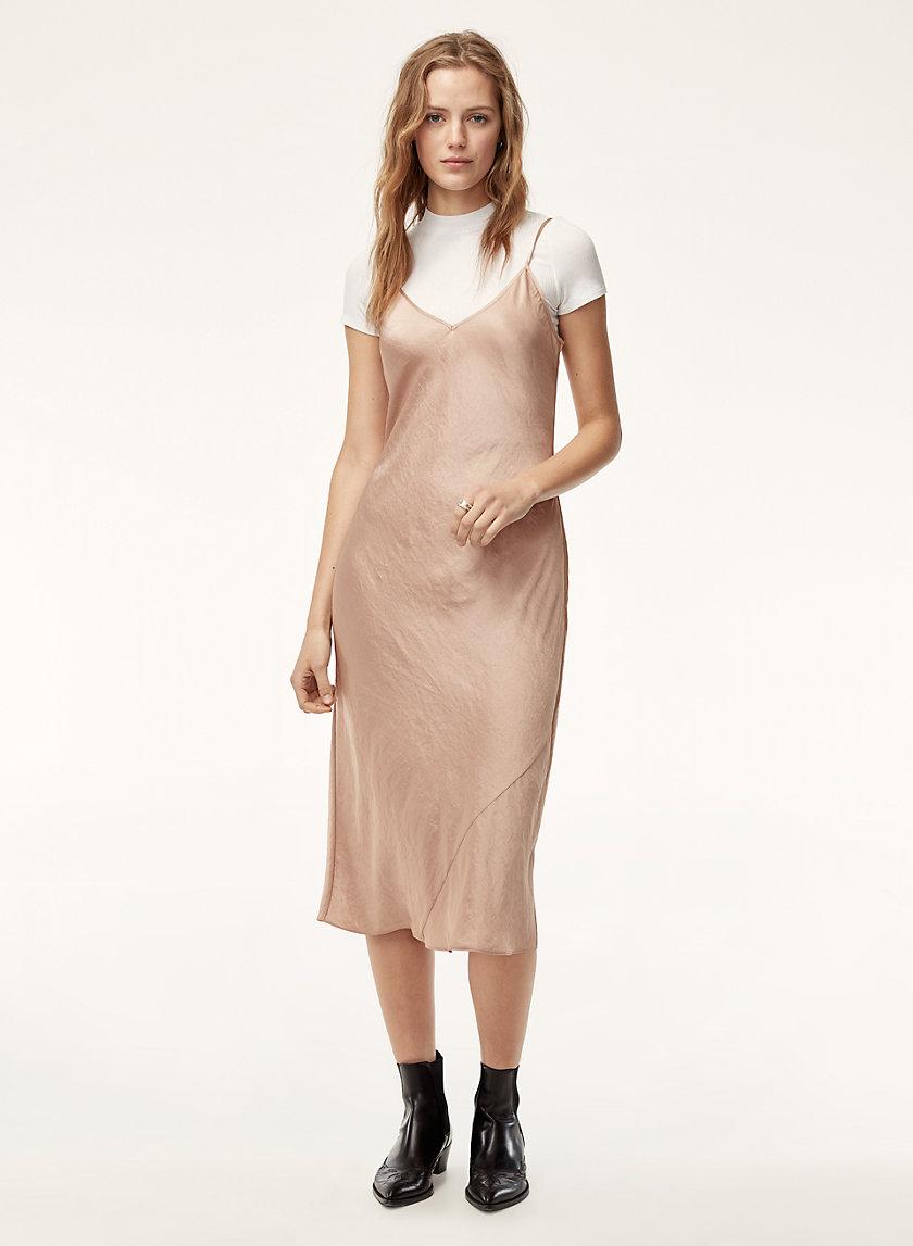 https://www.aritzia.com/en/product/christine-dress/65402.html?dwvar_65402_color=12908