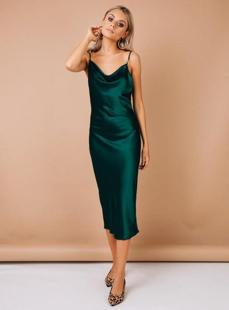 https://www.princesspolly.com/betta-vanore-mini-dress-rust