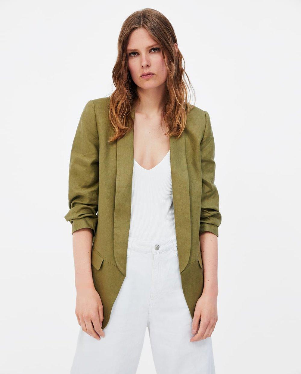 https://www.zara.com/ca/en/blazer-with-pleated-sleeves-p02943929.html?v1=6363538&v2=968863