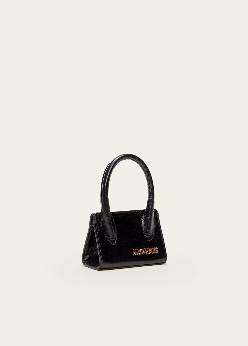 https://www.jacquemus.com/product/le-sac-espelho-black/