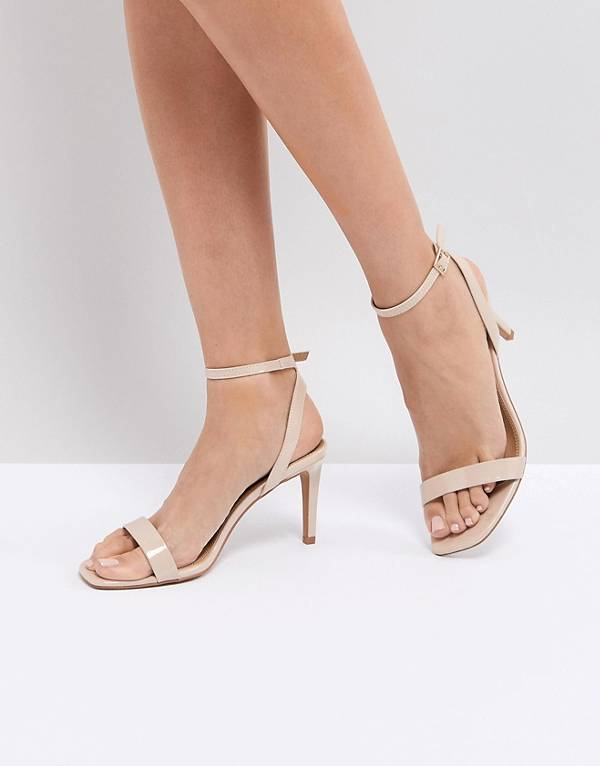 http://www.asos.com/asos/asos-half-time-barely-there-heeled-sandals/prd/8825230?clr=nude&SearchQuery=baige%20heel&gridcolumn=3&gridrow=1&gridsize=4&pge=1&pgesize=72&totalstyles=244