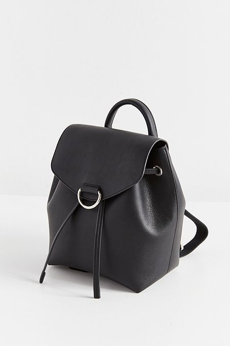 https://www.urbanoutfitters.com/shop/mellie-faux-leather-mini-backpack?category=SEARCHRESULTS&color=001