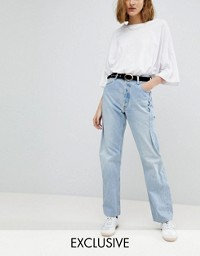 http://www.asos.com/au/reclaimed-vintage/reclaimed-vintage-revived-re-work-jeans/prd/9017885?CTAref=We%20Recommend%20Carousel_3&featureref1=we%20recommend%20pers