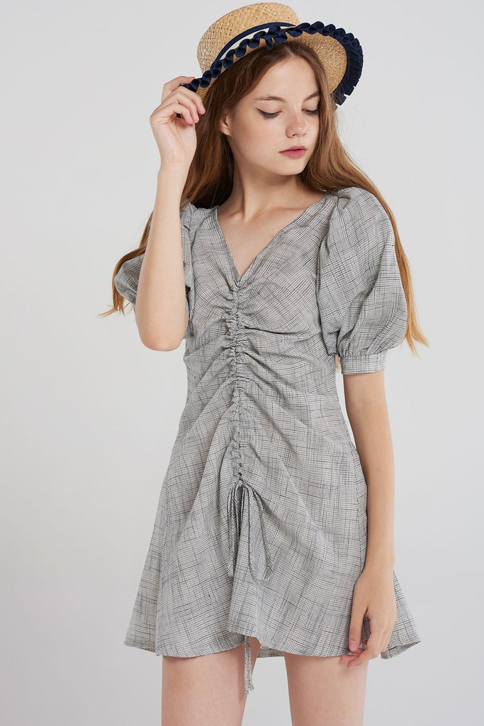 https://www.storets.com/collections/whats-new/products/angelina-cross-sketch-squeeze-dress-gray