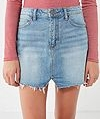https://www.urbanoutfitters.com/shop/bdg-notched-denim-mini-skirt?category=womens-jeans-sale&color=091