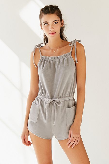 https://www.urbanoutfitters.com/shop/kyra-terry-romper?category=dresses-on-sale&color=004