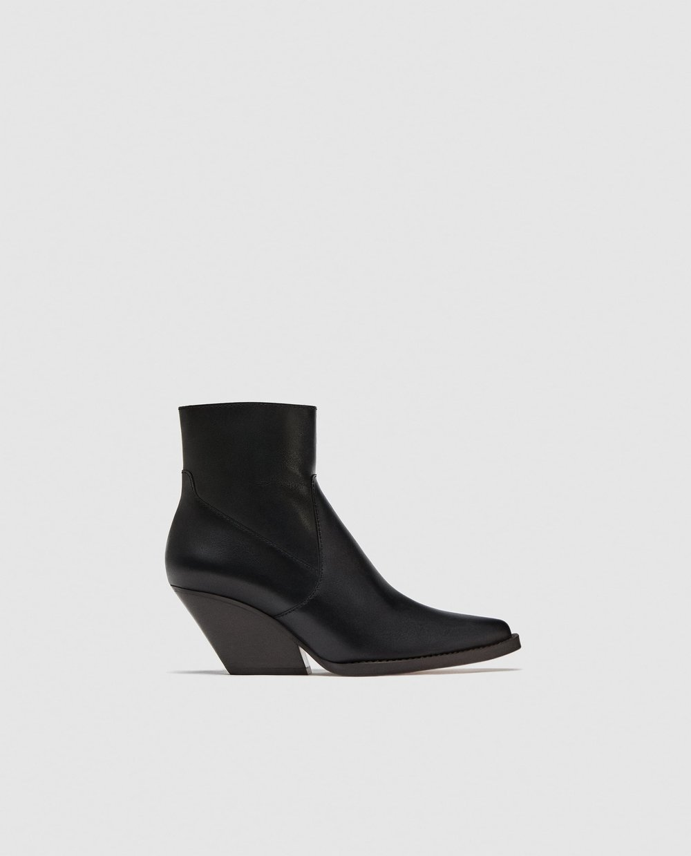 https://www.zara.com/ca/en/leather-cowboy-ankle-boots-p11123301.html?v1=6101661&v2=969009