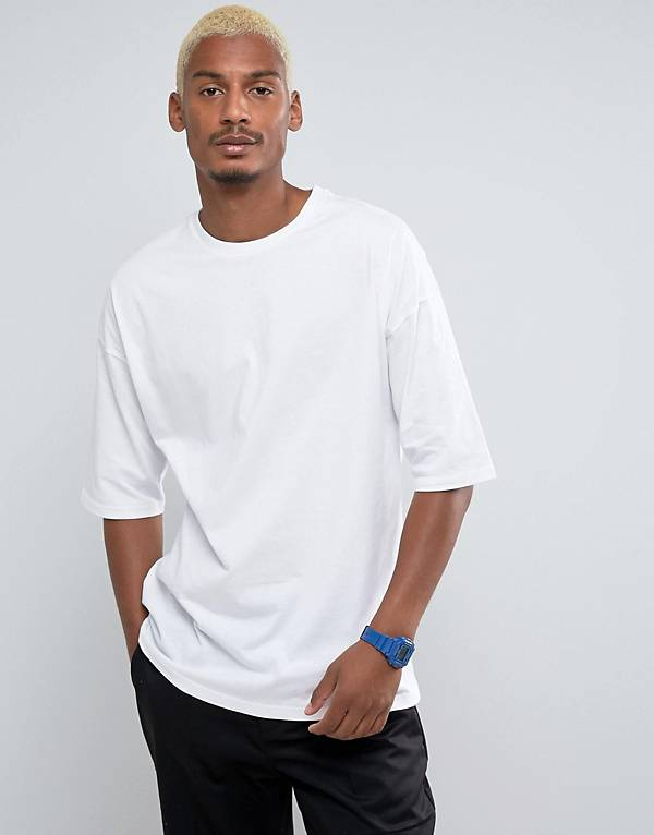 http://www.asos.com/au/asos/asos-oversized-t-shirt-in-white/prd/8058603?clr=white&SearchQuery=oversized%20white%20t-shirt&gridcolumn=2&gridrow=6&gridsize=4&pge=1&pgesize=72&totalstyles=163