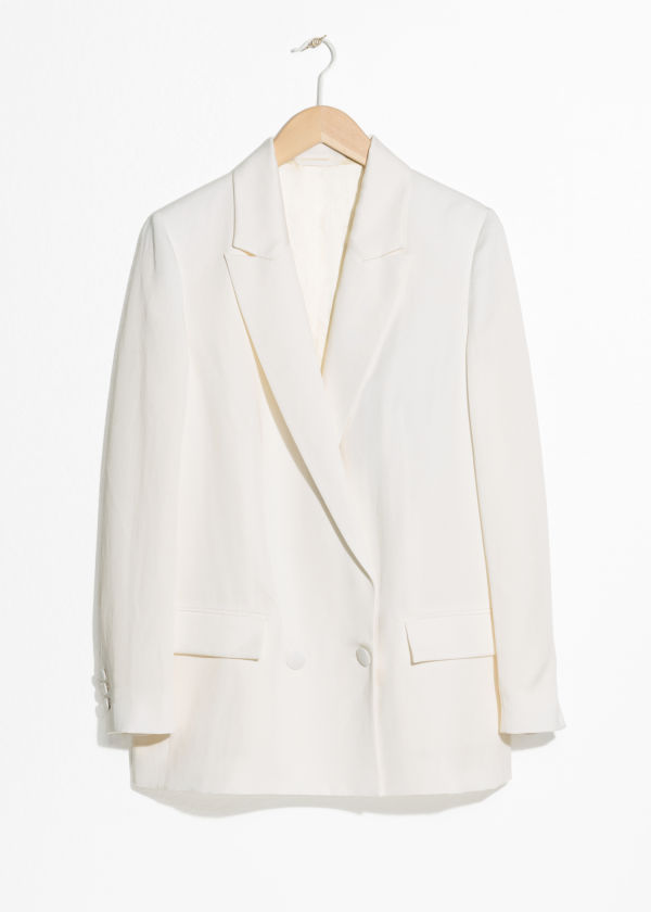 https://www.stories.com/en_usd/clothing/blazers/product.double-breasted-linen-blend-blazer-white.0674575001.html